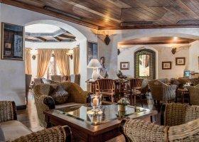 mauricius-hotel-dinarobin-beachcomber-292.jpg