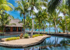 mauricius-hotel-dinarobin-beachcomber-296.jpg
