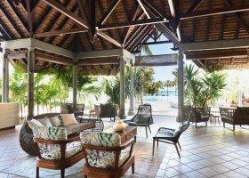 mauricius-hotel-dinarobin-beachcomber-299.jpg