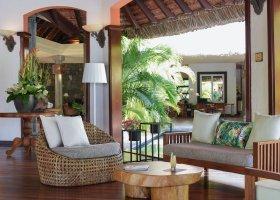 mauricius-hotel-dinarobin-beachcomber-300.jpg