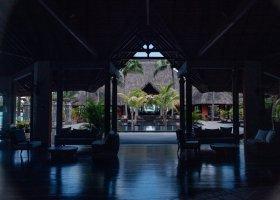 mauricius-hotel-dinarobin-beachcomber-303.jpg