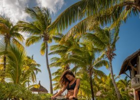 mauricius-hotel-dinarobin-beachcomber-304.jpg