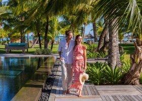 mauricius-hotel-dinarobin-beachcomber-306.jpg
