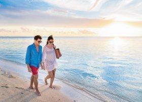 mauricius-hotel-dinarobin-beachcomber-307.jpg
