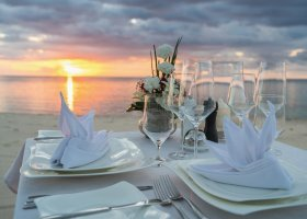 mauricius-hotel-dinarobin-beachcomber-312.jpg
