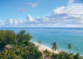 mauricius-hotel-dinarobin-beachcomber-313.jpg