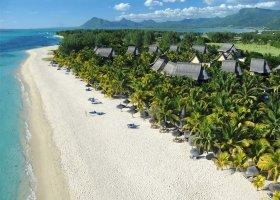 mauricius-hotel-dinarobin-beachcomber-319.jpg