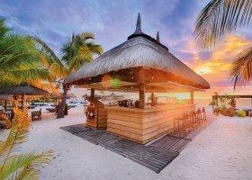mauricius-hotel-dinarobin-beachcomber-322.jpg