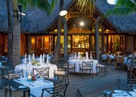 mauricius-hotel-dinarobin-beachcomber-330.jpg