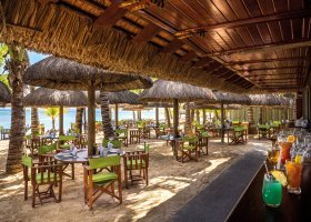 mauricius-hotel-dinarobin-beachcomber-335.jpg