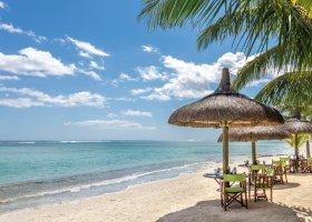 mauricius-hotel-dinarobin-beachcomber-336.jpg