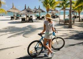 mauricius-hotel-dinarobin-beachcomber-344.jpg