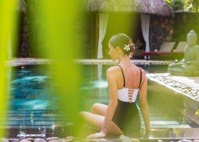 mauricius-hotel-dinarobin-beachcomber-352.jpg