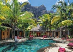 mauricius-hotel-dinarobin-beachcomber-357.jpg