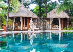 mauricius-hotel-dinarobin-beachcomber-358.jpg