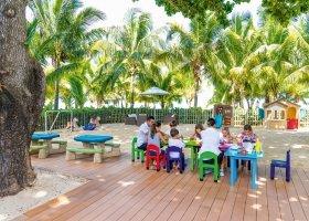 mauricius-hotel-dinarobin-beachcomber-360.jpg