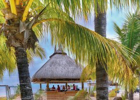 mauricius-hotel-dinarobin-beachcomber-363.jpg