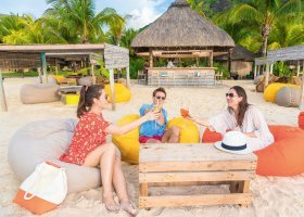 mauricius-hotel-dinarobin-beachcomber-364.jpg