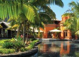 mauricius-hotel-dinarobin-beachcomber-371.jpg