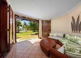 mauricius-hotel-dinarobin-beachcomber-372.jpg