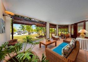 mauricius-hotel-dinarobin-beachcomber-376.jpg