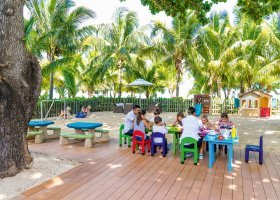 mauricius-hotel-dinarobin-beachcomber-377.jpg