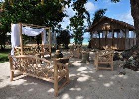mauricius-hotel-evaco-holidays-villas-004.jpg