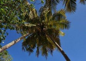 mauricius-hotel-evaco-holidays-villas-009.jpg