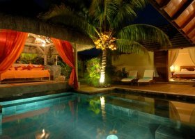 mauricius-hotel-evaco-holidays-villas-020.jpg
