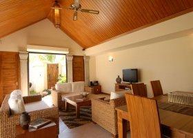 mauricius-hotel-evaco-holidays-villas-026.jpg