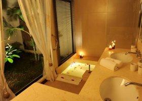mauricius-hotel-evaco-holidays-villas-027.jpg