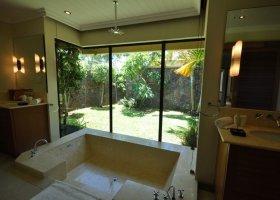 mauricius-hotel-evaco-holidays-villas-032.jpg