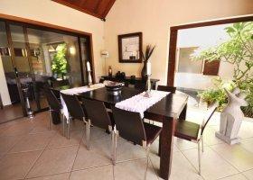 mauricius-hotel-evaco-holidays-villas-033.jpg