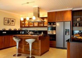 mauricius-hotel-evaco-holidays-villas-035.jpg