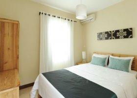 mauricius-hotel-evaco-holidays-villas-036.jpg