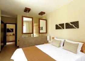 mauricius-hotel-evaco-holidays-villas-038.jpg