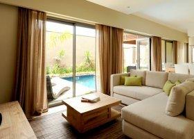 mauricius-hotel-evaco-holidays-villas-039.jpg