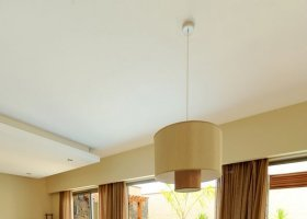 mauricius-hotel-evaco-holidays-villas-040.jpg