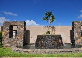 mauricius-hotel-evaco-holidays-villas-041.jpg