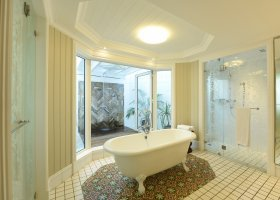 mauricius-hotel-heritage-le-telfair-209.jpg