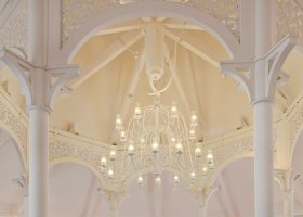 mauricius-hotel-heritage-le-telfair-331.jpg