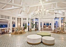 mauricius-hotel-heritage-le-telfair-332.jpg