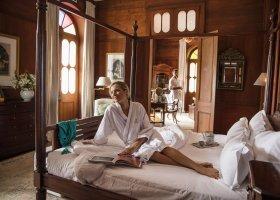 mauricius-hotel-heritage-le-telfair-337.jpg