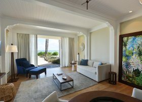 mauricius-hotel-heritage-le-telfair-363.jpg