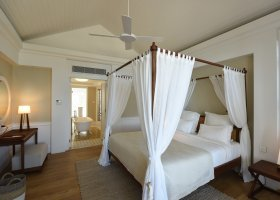 mauricius-hotel-heritage-le-telfair-364.jpg
