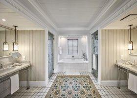 mauricius-hotel-heritage-le-telfair-368.jpg