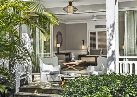 mauricius-hotel-heritage-le-telfair-374.jpg