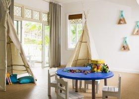 mauricius-hotel-heritage-le-telfair-405.jpg