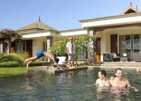 mauricius-hotel-heritage-the-villas-075.jpg