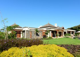 mauricius-hotel-heritage-the-villas-103.jpg